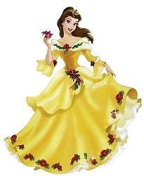 принцесса2.jpg