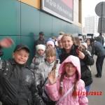 фотографии 2012 265