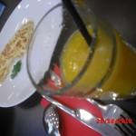 фотографии 2012 292