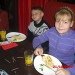 фотографии 2012 294