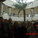 фотографии 2012 392