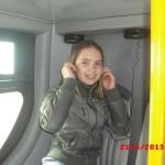 CIMG6380_1024x683