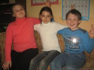 Группа Excel,  Преподаватель: Бондарева А. П., Офис: Кижеватова
