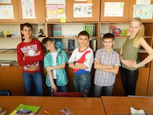 Группа Flowers, Преподаватель: Гордеева Е. В. Офис: Лядова