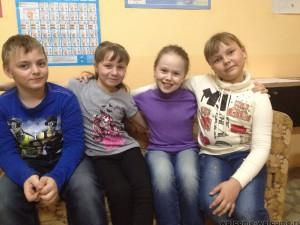 Группа Jam, Преподаватель: Воронкова Т. Е. Офис: Кижеватова
