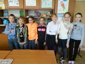 Группа Violet, Преподаватель: Гордеева Е. В. Офис: Лядова
