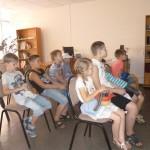 Библиотека им Лермонтова 2