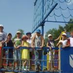 Парк Комсомольский 3