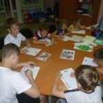Урок англ яз 2