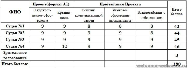 %d0%b1%d0%b0%d0%b1%d0%b0%d0%b5%d0%b2