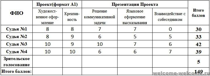 %d0%ba%d1%80%d0%b0%d1%8e%d1%88%d0%ba%d0%b8%d0%bd%d0%b0