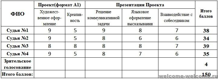 %d0%bd%d0%b8%d0%ba%d0%be%d0%bb%d0%b0%d0%b5%d0%b2