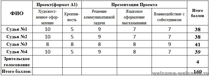 %d1%8e%d1%81%d0%b8%d0%bd