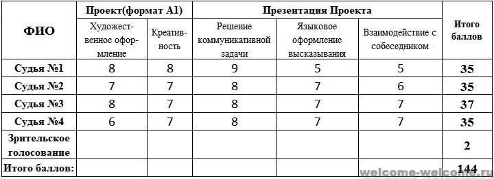 %d0%b1%d0%b8%d0%ba%d0%bc%d0%b0%d0%b5%d0%b2%d0%b0