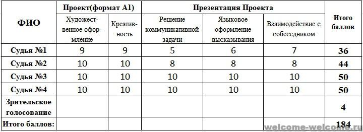 %d0%b3%d0%b0%d1%88%d0%b8%d1%87%d0%ba%d0%b0%d1%8f