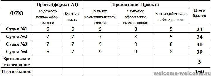 %d0%ba%d0%be%d1%81%d0%be%d0%b2%d0%b0