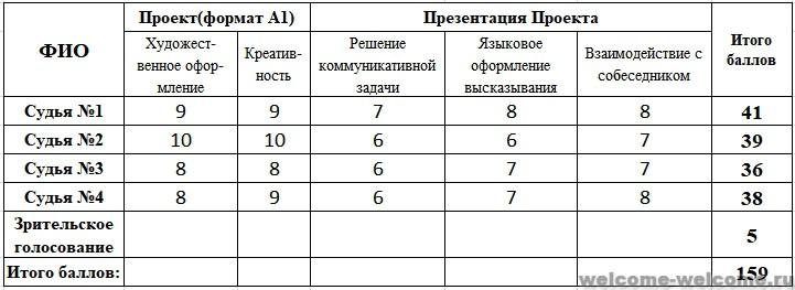 %d0%bc%d0%be%d0%bd%d0%b0%d1%85%d0%be%d0%b2