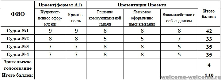 %d0%bf%d0%bb%d0%b0%d1%85%d0%be%d1%82%d0%bd%d1%8b%d0%b9