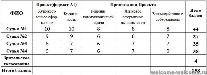 %d0%bf%d1%80%d0%be%d0%bd%d0%b8%d0%bd%d0%b0