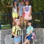 u_yu1devtba