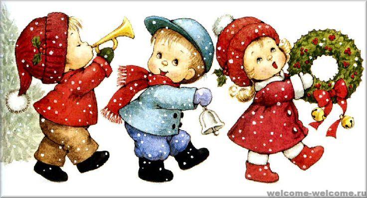aa03a77d086fba33690f9f77b9f10311-christmas-clipart-christmas-cards