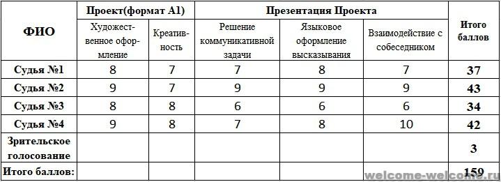 %d0%b4%d0%b5%d0%bc%d0%b8%d0%b4%d0%be%d0%b2