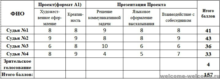 %d0%bb%d1%83%d0%ba%d1%8c%d1%8f%d0%bd