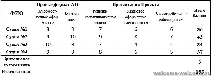 %d0%bc%d0%b8%d1%88%d0%b8%d0%bd
