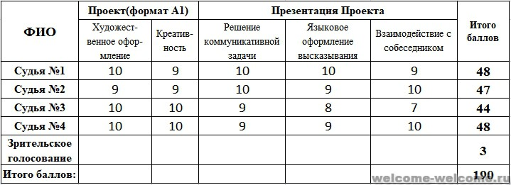 %d1%81%d1%82%d1%8e%d1%85%d0%b8%d0%bd