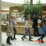 фотографии 2012 368