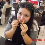 фотографии 2012 377