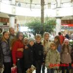 фотографии 2012 391