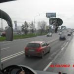 фотографии 2012 397