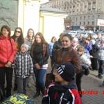 фотографии 2012 409