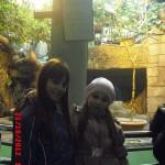 фотографии 2012 423