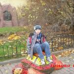 фотографии 2012 456