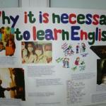 englishplacat