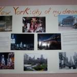 newyorkplacat