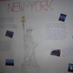 newyorkplacat1