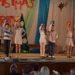 группа Like Here comes Santa Clause