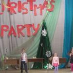 группа Smile - Jingle Bells