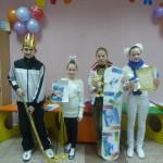1_P1070553 Sochi