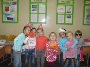 Группа Candies, Преподаватель: Кудашкина О.В., Офис: Карпинского