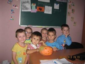 Группа Chocolate, Преподаватель: Кудашкина О. В., Офис: Буртасы