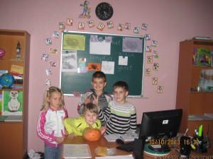 Группа Simple,  Преподаватель: Кудашкина О. В. Офис: Буртасы