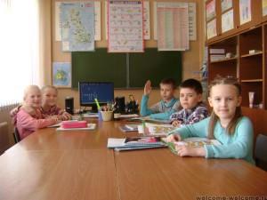 Группа Sunrise, Преподаватель: Филатова К. В. Офис: Лядова
