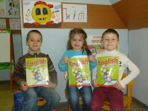 Группа Books, Преподаватель: Артамошкина Г.А., Офис:: Терновского