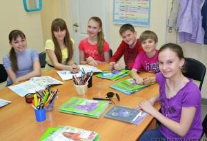 Группа City, Преподаватель: Кузнецова Ю. А., Офис: Салют