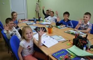 Группа Place, Преподаватель: Кузнецова Ю. А. Офис: Лерм. библиотека