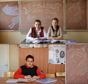 Группа Prime, Преподаватель: Кузнецова Ю. А. Офис: Карпинского